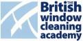 British window cleaning academy